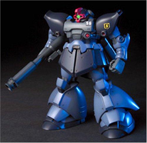 Gundam MS-09R-2 Rick Dom II HGUC 1/144 Scale