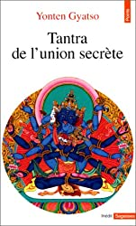 Tantra de l'union secrète