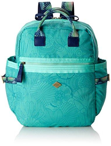 oilily-backpack-mint-leaf