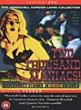 Two Thousand Maniacs! [DVD]
