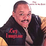 You Were in My Eyes by Livingstone, Kory (2004-03-23)
