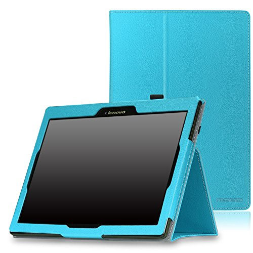 lenovo-tab-x103f-tab-10-tab-2-a10-case-moko-3-fold-stand-smart-cover-case-with-auto-wake-sleep-for-l