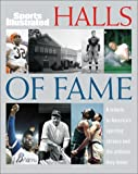 Halls of Fame, Sports Illustrated Staff, 1929049420