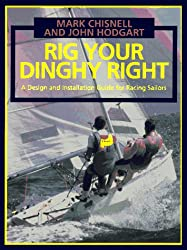 Rig Your Dinghy Right: A Design and Installation Guide for Racing Sailors