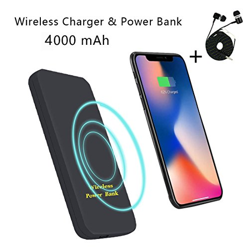 Solar Charger Travel - 9