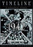 Timeline - 1942
