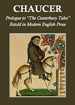 modern canterbury tale the follower essay The canterbury tales: applying chaucer's criticism to modern society it is not hard to apply chaucer's description of the greedy doctor to today's medical system, nor is it difficult to find modern-day people with equivalent personalities to those of many of chaucer's other characters.