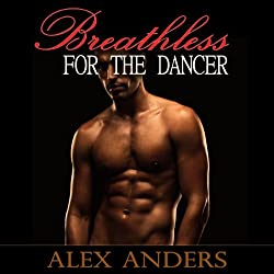 Breathless for the Dancer