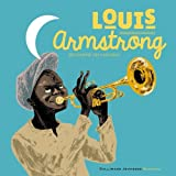 """Afficher """"Louis Armstrong"""""""