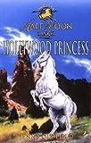 Hollywood Princess (Half Moon Ranch Series)