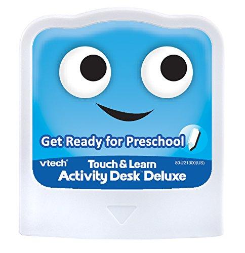 Buy kids learning desk