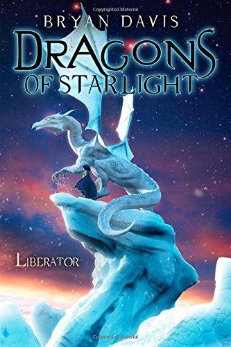 Liberator (Dragons of Starlight)