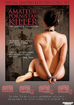 Amateur Movie Porn Star Sunny Leone xxx fucking vidéos