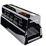 Eliminator Powerful Electronic Rat Zapper and Mouse Rodent Trap Killer -Eliminate Mice, Rats