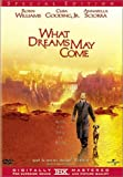 What Dreams May Come poster thumbnail