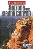 Arizona and the Grand Canyon, , 1585731692