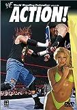 WWF - Action!