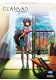 Clannad After Story Complete Collection