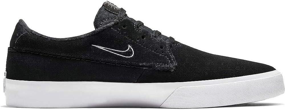 Nike Sb Shane Bv0657 003 Zapatillas de skate para hombre
