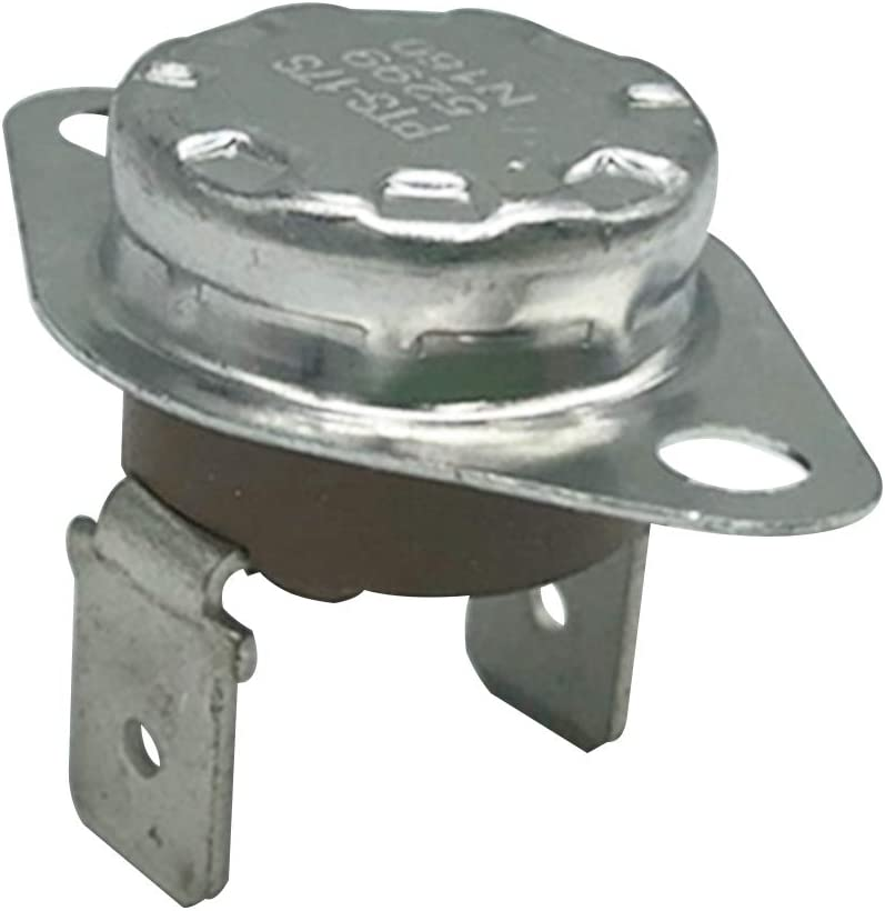 DC47-00015A 2068544 PS4205212 Clothes Dryer Thermostat for Samsung
