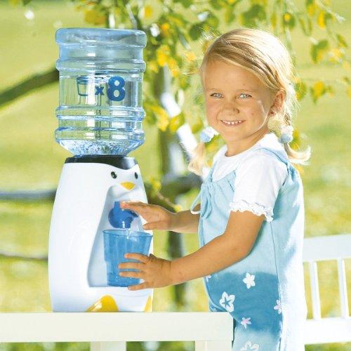 BABY-WALZ Wasserspender