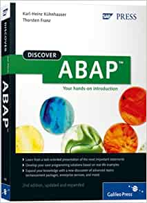 how to download sap press books for free