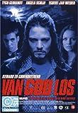 Godforsaken! ( Van God Los ) ( Stir Crazy ) [ NON-USA FORMAT, PAL, Reg.2 Import - Netherlands ]