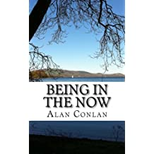 Being in the Now: Stepping out of the Crowd