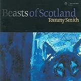Beasts of Scotland