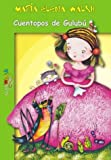 img - for Cuentopos de Gulupu/Gulubu's Tales (Alfawalsh) (Spanish Edition) book / textbook / text book