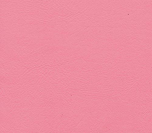 Vinyl Marine Fabric Denali 54