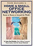 Poor Richard's Home and Small Office Networking, John Paul Mueller, 1930082037