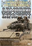 Armored Infantry
