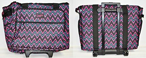 XL Sewing Machine Trolley Folding Frame CNL01CHF by Creative Notions