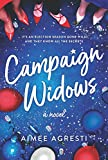 img - for Campaign Widows book / textbook / text book