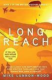 Long Reach (The British Military Quartet Book 3)
