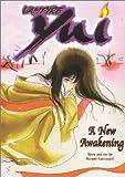 A New Awakening, Bang Ippongi, 1929090137