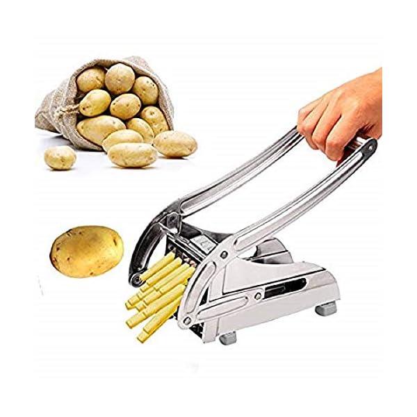 Multi-use kitchen tool