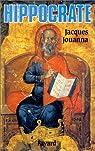 Hippocrate par Jacques Jouanna