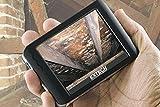 Extech BR250 Video Borescope/Wireless Inspection