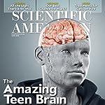 Scientific American, June 2015 | Scientific American