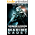 Marine Cadet (The Human Legion Book 1)