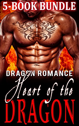 Download for free Heart of the Dragon