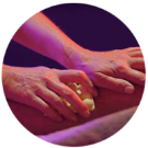 The Good Hour Spa Treatment | -Gifts, Spa, -Spa Treatments | Lush Fresh Handmade Cosmetics UK