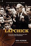 Lapchick, Gus Alfieri, 1592288693