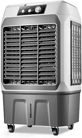 Ventiladores de refrigeración - Ventilador frío portátil Aire ...