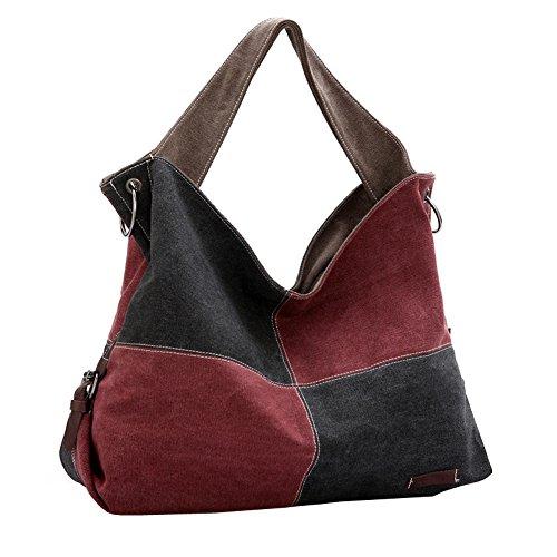Max Gear Golf Bags - 8