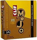 Clif Mojo Sweet & Salty Trail Mix Bar - Peanut Butter Pretzel - 1.59 oz - 12 ct