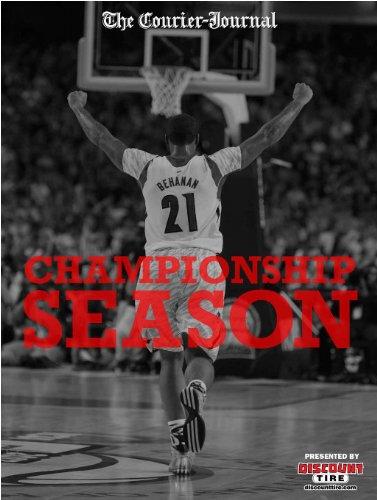 A Championship Season