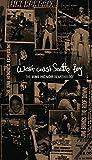 West Coast Seattle Boy: The Jimi Hendrix Anthology (Collectors Edition)